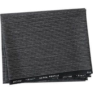 Artek Rivi cotton fabric 150 x 300 cm
