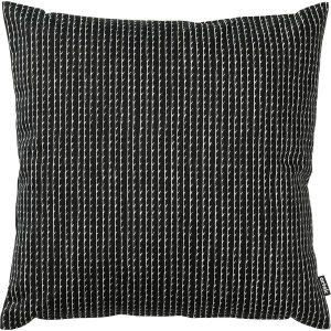 Artek Rivi cushion cover 40 x 40 cm
