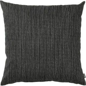 Artek Rivi cushion cover 50 x 50 cm