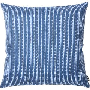 Artek Rivi cushion cover