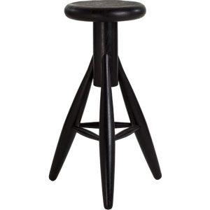 Artek Rocket bar stool