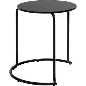 Artek Side Table 606