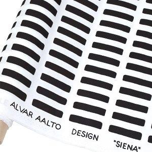 Artek Siena acrylic coated cotton fabric 145x300cm