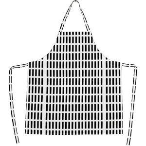 Artek Siena apron