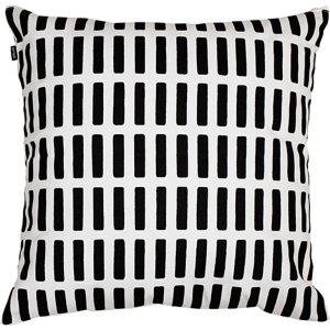 Artek Siena cushion cover 40x40 cm