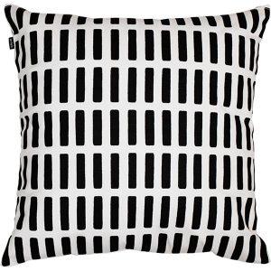 Artek Siena cushion cover 50 x 50 cm