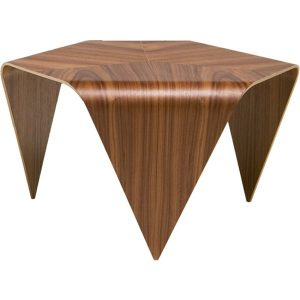 Artek Trienna coffee table