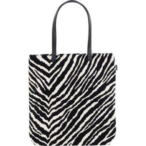 Artek Zebra bag