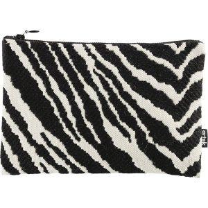 Artek Zebra pouch
