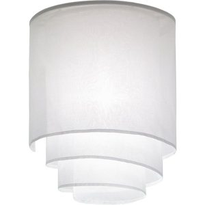 Doctor Design Vuolle plafond light