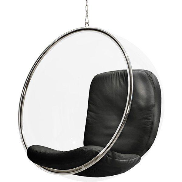 Eero Aarnio Originals Bubble Chair