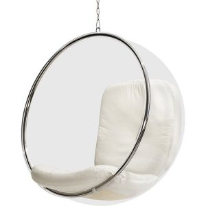 Eero Aarnio Originals Bubble Chair