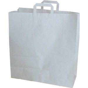 Everyday Design Paper bag