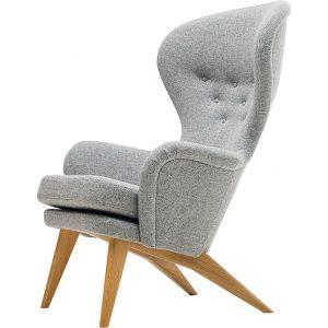 Fasetti Siesta armchair