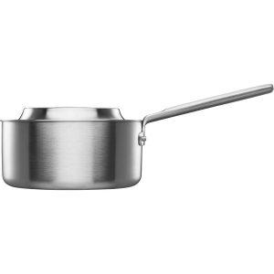 Fiskars Norden Steel sauce pan 2