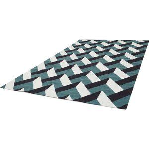 Forme Lato carpet