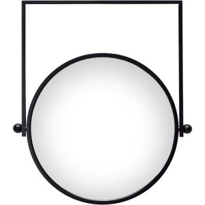 Hakola Lampi mirror
