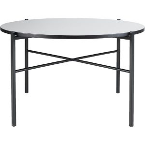 Hakola Round coffee table 70 cm