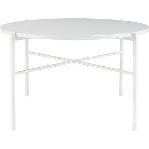 Hakola Round coffee table 70 cm
