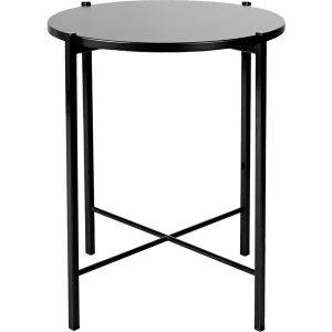 Hakola Round side table 43 cm