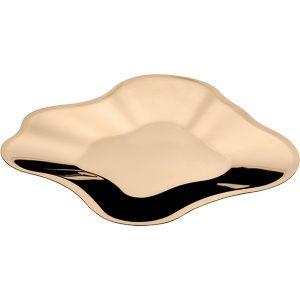 Iittala Aalto bowl 504 mm