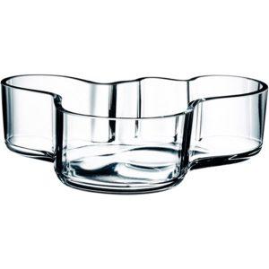 Iittala Aalto bowl 50x195 mm
