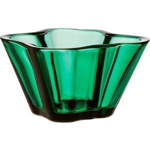 Iittala Aalto bowl 75 mm