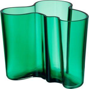 Iittala Aalto vase 120 mm
