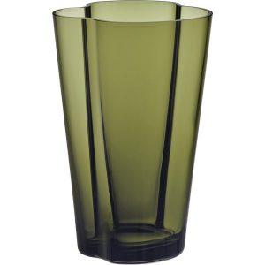 Iittala Aalto vase 220 mm