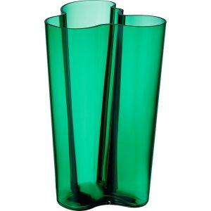Iittala Aalto vase 251 mm