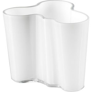 Iittala Aalto vase 95 mm
