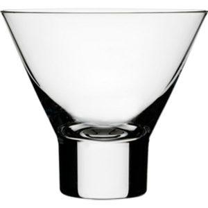 Iittala Aarne cocktail
