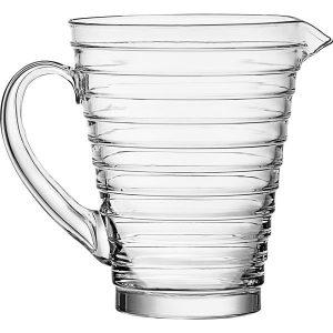 Iittala Aino Aalto pitcher 120 cl