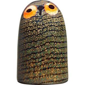 Iittala Birds by Toikka Barn Owl