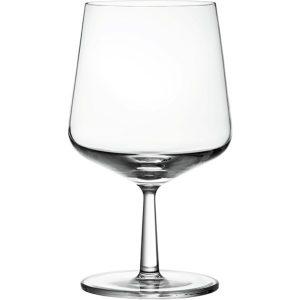 Iittala Essence beer glass 48 cl
