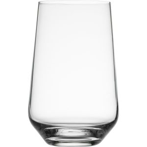 Iittala Essence universal glass 55 cl