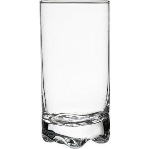 Iittala Gaissa beer glass