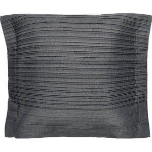 Iittala Iittala X Issey Miyake Random cushion cover