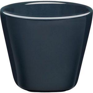 Iittala Iittala X Issey Miyake cup