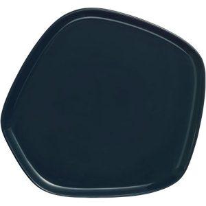 Iittala Iittala X Issey Miyake platter 21 x 20 cm