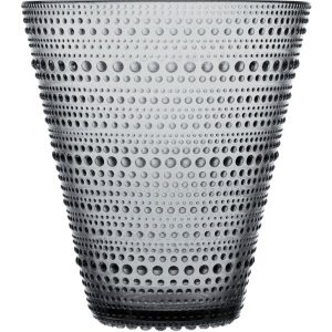 Iittala Kastehelmi vase 154 mm
