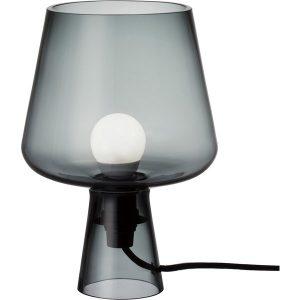 Iittala Leimu table lamp 24 cm
