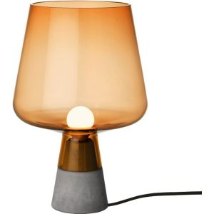 Iittala Leimu table lamp 30 cm