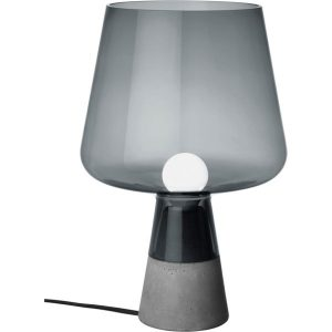 Iittala Leimu table lamp 38 cm