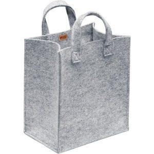 Iittala Meno home bag medium