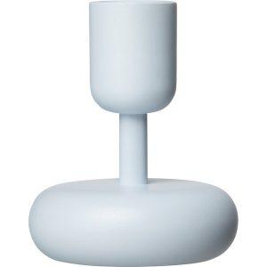 Iittala Nappula candleholder 107 mm