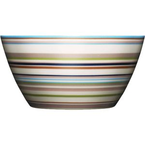 Iittala Origo breakfast bowl