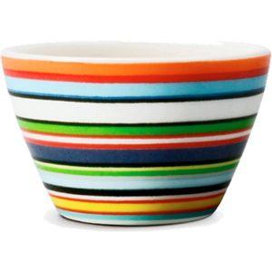 Iittala Origo egg cup