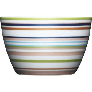Iittala Origo little bowl