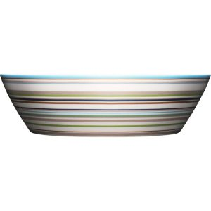 Iittala Origo serving bowl
